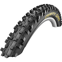 "Покрышка Schwalbe Dirty Dan Evolution VertStar 26"" x 2,35"""