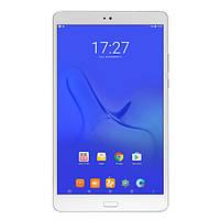 Teclast T8 MT8176 4G RAM 64G ROM Android 7,0 ОС 8,4 дюймов Планшетный ПК таблетка планшет