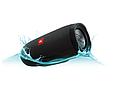 Колонка портативная беспроводная JBL Charge 3, влагозащитная Bluetooth акустика, реплика, фото 2