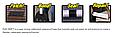 Лента Flex Tape,Сверхпрочная водонепроницаемая лента Флекс Тейп, фото 10