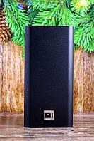 Портативное зарядное устройство Power Bank MI 20800 Black