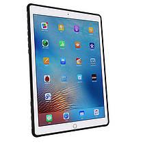 ТяжелоерассеиваниетеплаKickstandTexturedЧехол Для iPad Pro 9,7 , фото 3
