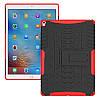 ТяжелоерассеиваниетеплаKickstandTexturedЧехол Для iPad Pro 9,7 , фото 5