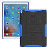 ТяжелоерассеиваниетеплаKickstandTexturedЧехол Для iPad Pro 9,7 , фото 6