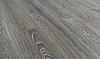 6804 - Дуб Романо. Влагостойкий ламинат Oster Wald (Остер Вальд) Regent, фото 2