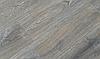 6804 - Дуб Романо. Влагостойкий ламинат Oster Wald (Остер Вальд) Regent, фото 4