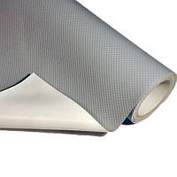 Гофрированный коврик
