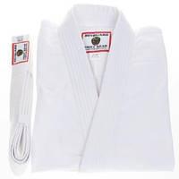 Кимоно для каратэ AD NEW MA-6018