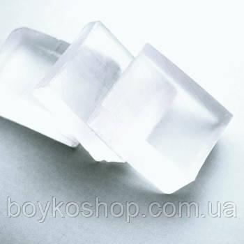 Мыльная основа Crystal SLS Free