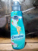Кондиционер ополаскиватель Coccolino Creations 1 л