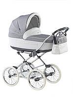 Детская коляска ROAN Marita S165