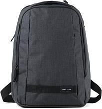 Рюкзак для ноутбука Crumpler 22 л