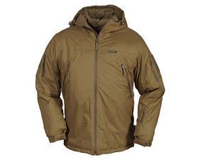 Куртка Pentagon LCP Maritime Primaloft Coyote (K01004-03)