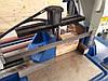 FDB Maschinen SGA 370 G ленточнопильный станок по металлу Ленточная пила Отрезной фдб сга, фото 6