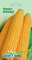 """Семена кукурузы сахарной Брусница, среднеспелая, 10 г, """"Елiтсортнасiння"""", Украина"""