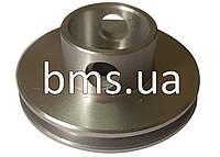 Поршень кришка (газулька/газ компресора XAS 76)