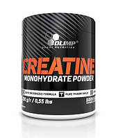 Креатин Olimp Labs Creatine powder (250 г)