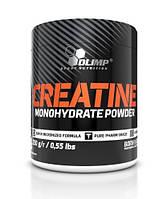 Креатин Olimp Labs Creatine powder (250 г)