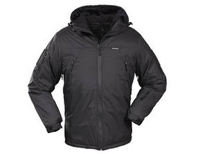 Куртка Pentagon LCP Maritime Primaloft Black (K01004-01)