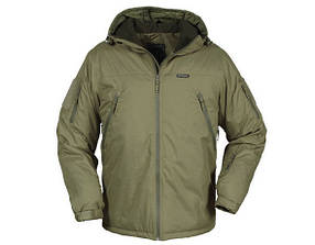 Куртка Pentagon LCP Maritime Primaloft RAL7013 (K01004-06)