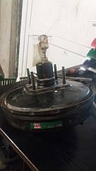 Вакуумный усилитель тормозов Honda Civic EG 1992-1995