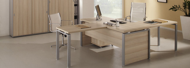 купить приставной стол