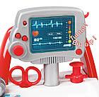 Интерактивная электронная Тележка Доктора Smoby 340202, фото 2