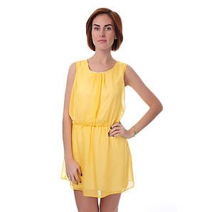 Платье женское Sana П-213