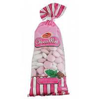 Драже шоколадное Choco Mint ,200 гр