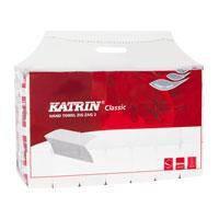 Полотенца Katrin Plus 2сл