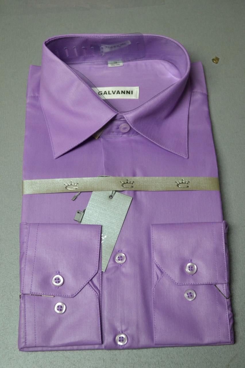 Мужская рубашка BENDU (размеры 39.42)