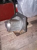 Ступица опорно-приводного колеса сеялки сз-3,6