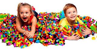 Игрушки,товары для детей