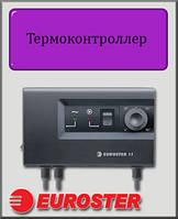 Термоконтроллер Euroster 11C