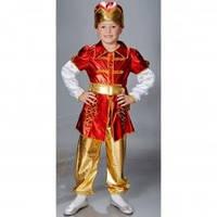 Детский карнавальный костюм Иван Царевич Babyland Украина