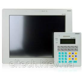 Сенсорная панель оператора EH-ТР05 Hitachi