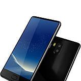 Смартфон Uhans MX (екран 5,2, пам'яті 2/16, акб 3000маг), фото 3