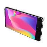 Смартфон Uhans MX (екран 5,2, пам'яті 2/16, акб 3000маг), фото 4