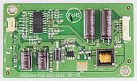 Инвертор 6038B0024601 для Lenovo IdeaCentre B540 Series KPI32628