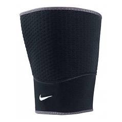 Бандаж на Бедро Nike Thigh Sleeve Serre-Cuisse 9.337.023.020. (Оригинал)