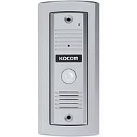 Kocom KC-MC20