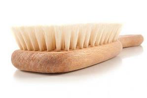 Щётки для волос: как выбрать