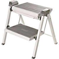 Складная лестница для кухни