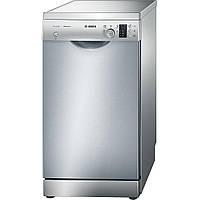 Посудомоечная машина Bosch SPS53E18EU