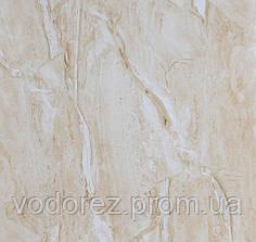 Плитка Vivacer YLT8D048 80X80