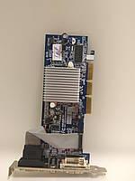 Видеокарта GIGABYTE Radeon 9250 128mb AGP