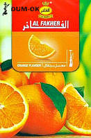 Al Fakher Апельсин 50 gramm