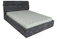 Кровать полуторная Эдинбург