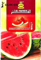 Al Fakher Арбуз 50 gramm