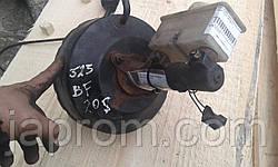 Вакуумный усилитель тормозов Mazda 323 BF 1985-89г.в